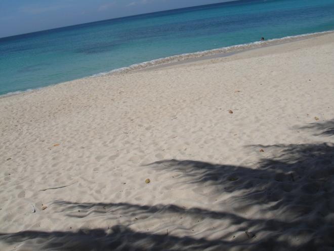 arinaya white beach resort – My Piece of Sanctuary